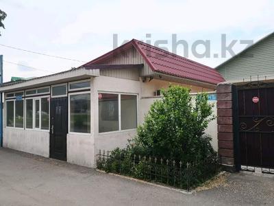 4-комнатный дом, 166 м², 6 сот., Жибек Жолы за 25 млн 〒 в Шамалгане — фото 2