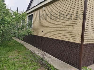 4-комнатный дом, 166 м², 6 сот., Жибек Жолы за 25 млн 〒 в Шамалгане — фото 6