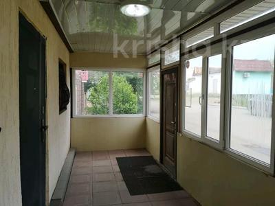4-комнатный дом, 166 м², 6 сот., Жибек Жолы за 25 млн 〒 в Шамалгане — фото 8
