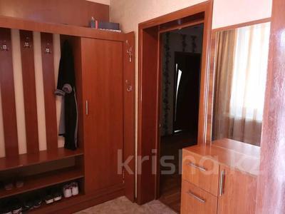 4-комнатный дом, 166 м², 6 сот., Жибек Жолы за 25 млн 〒 в Шамалгане — фото 9