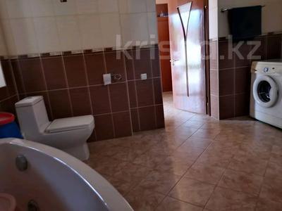 4-комнатный дом, 166 м², 6 сот., Жибек Жолы за 25 млн 〒 в Шамалгане — фото 10