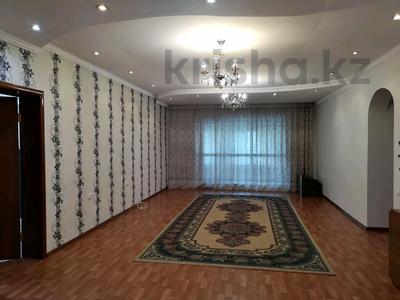 4-комнатный дом, 166 м², 6 сот., Жибек Жолы за 25 млн 〒 в Шамалгане — фото 11