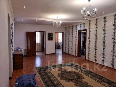 4-комнатный дом, 166 м², 6 сот., Жибек Жолы за 25 млн 〒 в Шамалгане — фото 12