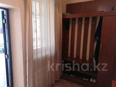 4-комнатный дом, 166 м², 6 сот., Жибек Жолы за 25 млн 〒 в Шамалгане — фото 13