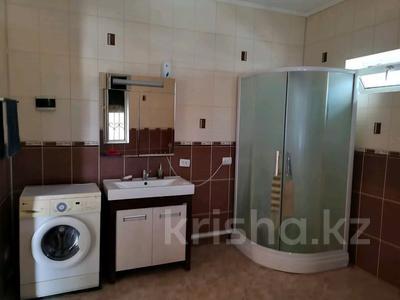 4-комнатный дом, 166 м², 6 сот., Жибек Жолы за 25 млн 〒 в Шамалгане — фото 14