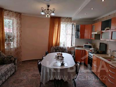 4-комнатный дом, 166 м², 6 сот., Жибек Жолы за 25 млн 〒 в Шамалгане — фото 15