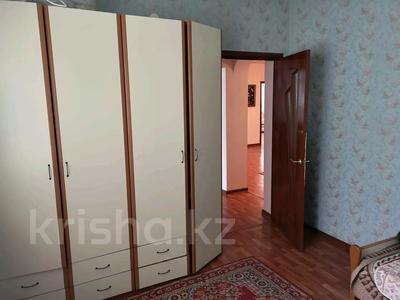 4-комнатный дом, 166 м², 6 сот., Жибек Жолы за 25 млн 〒 в Шамалгане — фото 16