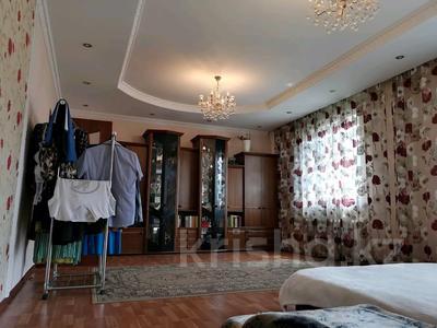 4-комнатный дом, 166 м², 6 сот., Жибек Жолы за 25 млн 〒 в Шамалгане — фото 17