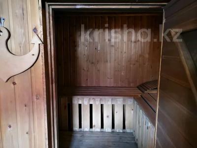 4-комнатный дом, 166 м², 6 сот., Жибек Жолы за 25 млн 〒 в Шамалгане — фото 18