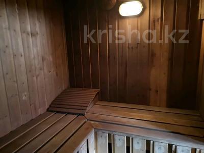 4-комнатный дом, 166 м², 6 сот., Жибек Жолы за 25 млн 〒 в Шамалгане — фото 19