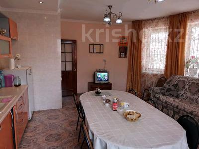 4-комнатный дом, 166 м², 6 сот., Жибек Жолы за 25 млн 〒 в Шамалгане — фото 20