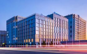 6-комнатная квартира, 153 м², 2/9 этаж, Улы Дала за 77 млн 〒 в Нур-Султане (Астане), Есильский р-н