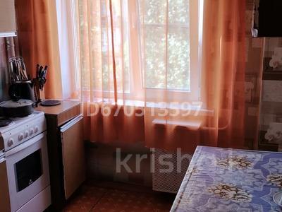 3-комнатная квартира, 55 м², 4/5 этаж, Казахстан 79 за 17.8 млн 〒 в Усть-Каменогорске
