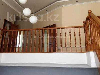 Офис площадью 590 м², проспект Достык 449 за 1.7 млн 〒 в Алматы, Медеуский р-н