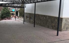 9-комнатный дом посуточно, 400 м², 12 сот., мкр Акжар 15 за 50 000 〒 в Алматы, Наурызбайский р-н