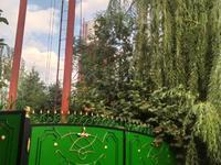 Артезианская скважина машинного бурения за ~ 90 млн 〒 в Алматы, Наурызбайский р-н