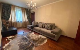 3-комнатная квартира, 110 м², 2/9 этаж, Естая 95 за 25 млн 〒 в Павлодаре