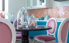 5-комнатная квартира, 240.5 м² помесячно, Нажимеденова 14 за 1.5 млн 〒 в Нур-Султане (Астана), Алматы р-н