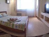 1-комнатная квартира, 40 м², 9 этаж посуточно