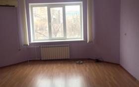 1-комнатная квартира, 57.1 м², 3/10 этаж, Абулхаир хана 61 за 14.5 млн 〒 в Актобе