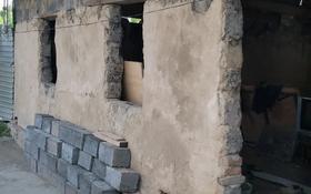 3-комнатный дом, 57 м², 10 сот., Созгорыта 38 б — Чернешевского за 7 млн 〒 в Темиртау