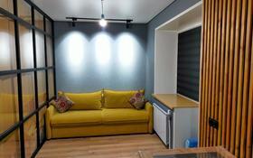 1-комнатная квартира, 35 м², 3/5 этаж, Мкр Юбилейный за 13.9 млн 〒 в Костанае