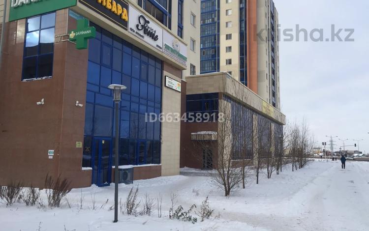 Помещение площадью 36 м², Кургальжинское шоссе 31 за 200 000 〒 в Нур-Султане (Астана), Есиль р-н