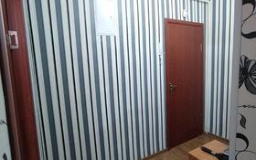 2-комнатная квартира, 49 м², 1/2 этаж, 21 квартал 18 за 6.8 млн 〒 в Балхаше