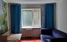 2-комнатная квартира, 52 м², 1/10 этаж, Куйши Дина 46/1 за 17.3 млн 〒 в Нур-Султане (Астане), Алматы р-н