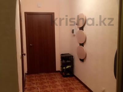 1-комнатная квартира, 2015 м², 9/10 этаж помесячно, Сыганак за 110 000 〒 в Нур-Султане (Астана), Есильский р-н — фото 3