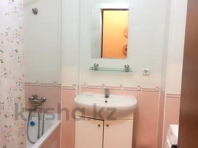1-комнатная квартира, 2015 м², 9/10 этаж помесячно, Сыганак за 110 000 〒 в Нур-Султане (Астана), Есильский р-н — фото 5