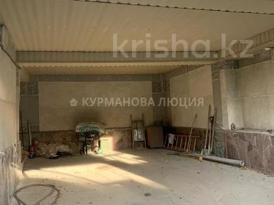 8-комнатный дом, 330 м², 6.2 сот., мкр Тастыбулак за 53 млн 〒 в Алматы, Наурызбайский р-н — фото 38