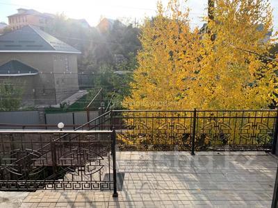 8-комнатный дом, 330 м², 6.2 сот., мкр Тастыбулак за 53 млн 〒 в Алматы, Наурызбайский р-н — фото 31