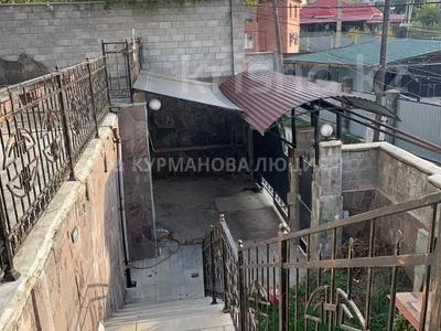 8-комнатный дом, 330 м², 6.2 сот., мкр Тастыбулак за 53 млн 〒 в Алматы, Наурызбайский р-н — фото 29