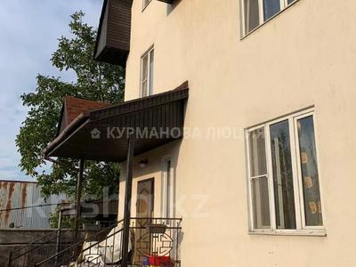 8-комнатный дом, 330 м², 6.2 сот., мкр Тастыбулак за 53 млн 〒 в Алматы, Наурызбайский р-н — фото 25