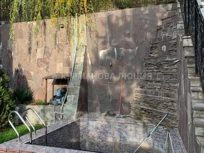 8-комнатный дом, 330 м², 6.2 сот., мкр Тастыбулак за 53 млн 〒 в Алматы, Наурызбайский р-н — фото 34