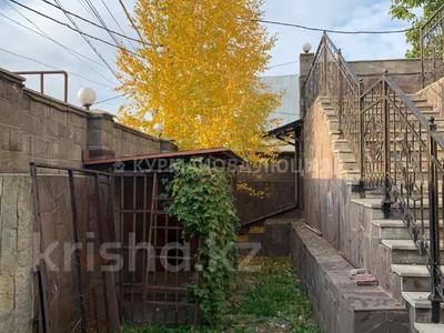 8-комнатный дом, 330 м², 6.2 сот., мкр Тастыбулак за 53 млн 〒 в Алматы, Наурызбайский р-н — фото 35