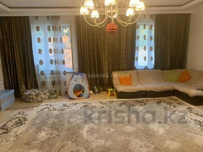 8-комнатный дом, 330 м², 6.2 сот., мкр Тастыбулак за 53 млн 〒 в Алматы, Наурызбайский р-н — фото 2
