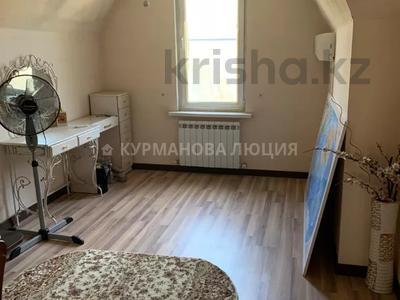 8-комнатный дом, 330 м², 6.2 сот., мкр Тастыбулак за 53 млн 〒 в Алматы, Наурызбайский р-н — фото 10