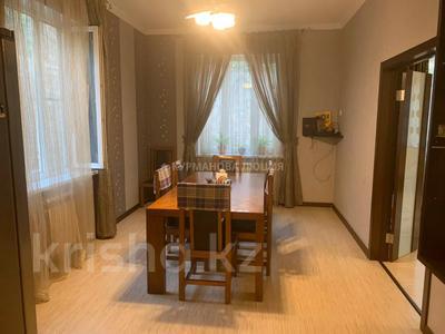 8-комнатный дом, 330 м², 6.2 сот., мкр Тастыбулак за 53 млн 〒 в Алматы, Наурызбайский р-н — фото 37