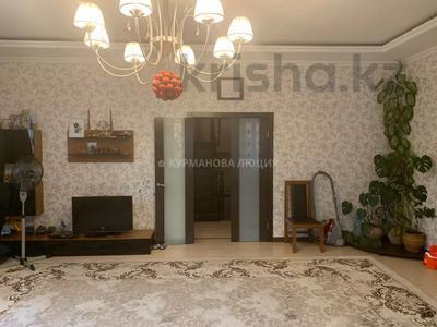 8-комнатный дом, 330 м², 6.2 сот., мкр Тастыбулак за 53 млн 〒 в Алматы, Наурызбайский р-н — фото 4