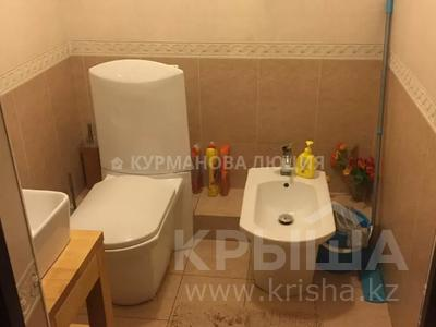 8-комнатный дом, 330 м², 6.2 сот., мкр Тастыбулак за 53 млн 〒 в Алматы, Наурызбайский р-н — фото 19