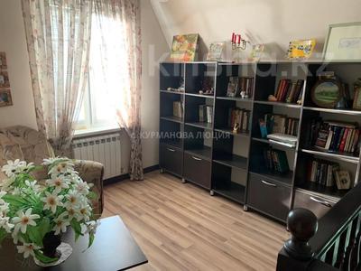 8-комнатный дом, 330 м², 6.2 сот., мкр Тастыбулак за 53 млн 〒 в Алматы, Наурызбайский р-н — фото 7