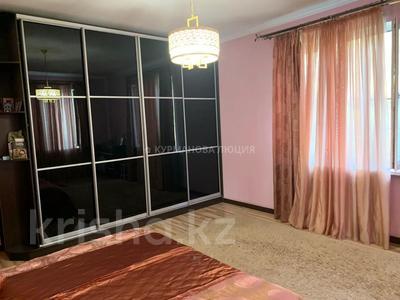 8-комнатный дом, 330 м², 6.2 сот., мкр Тастыбулак за 53 млн 〒 в Алматы, Наурызбайский р-н — фото 15