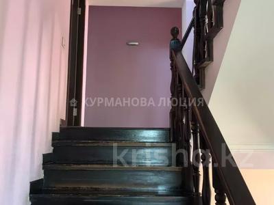 8-комнатный дом, 330 м², 6.2 сот., мкр Тастыбулак за 53 млн 〒 в Алматы, Наурызбайский р-н — фото 17