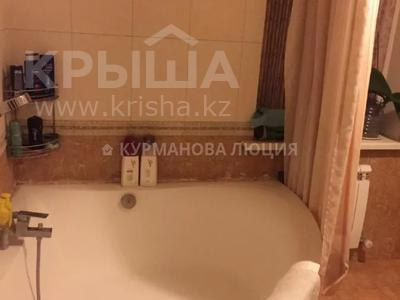 8-комнатный дом, 330 м², 6.2 сот., мкр Тастыбулак за 53 млн 〒 в Алматы, Наурызбайский р-н — фото 16
