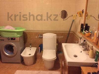 8-комнатный дом, 330 м², 6.2 сот., мкр Тастыбулак за 53 млн 〒 в Алматы, Наурызбайский р-н — фото 20