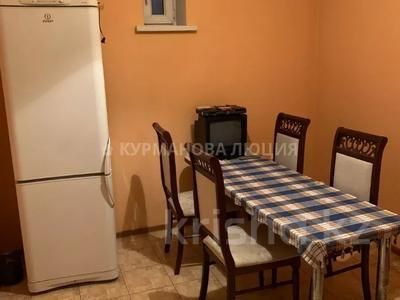 8-комнатный дом, 330 м², 6.2 сот., мкр Тастыбулак за 53 млн 〒 в Алматы, Наурызбайский р-н — фото 9