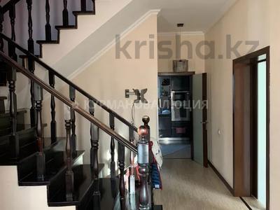 8-комнатный дом, 330 м², 6.2 сот., мкр Тастыбулак за 53 млн 〒 в Алматы, Наурызбайский р-н — фото 5