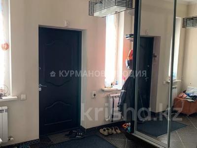 8-комнатный дом, 330 м², 6.2 сот., мкр Тастыбулак за 53 млн 〒 в Алматы, Наурызбайский р-н — фото 13